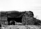 Normandy 1944 Collection 816