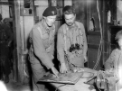 Normandy 1944 Collection 841