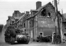 Normandy 1944 Collection 863