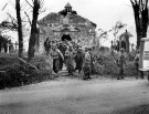 Normandy 1944 Collection 869