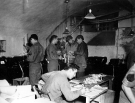 Normandy 1944 Collection 876