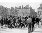 Normandy 1944 Collection 879
