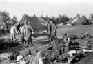 Normandy 1944 Collection 884