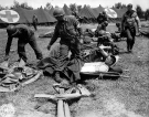 Normandy 1944 Collection 886