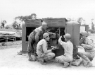 Normandy 1944 Collection 899