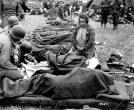 Normandy 1944 Collection 907