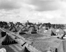 Normandy 1944 Collection 906