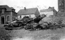 Normandy 1944 Collection 921