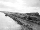 Normandy 1944 Collection 929