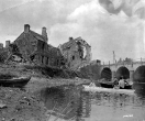 Normandy 1944 Collection 927