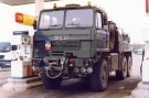 Foden 6x6 Heavy Recovery (32 KE 53)(Copyright ERF Mania)