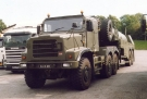 Oshkosh Close Support Tanker (DJ 41 AB)(Copyright of ERF Mania)