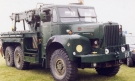 Leyland Martian 10Ton Heavy Recovery (JFO 559)(Copyright ERF Mania)