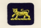 Prince of Wales Royal Regiment