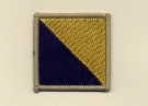 Royal Llogistics Corps (Desert)