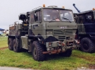 Foden 6x6 Heavy Recovery (33 KE 23)(Copyright ERF Mania)