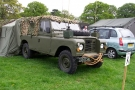 Land Rover S3 109 (14 KC 46)