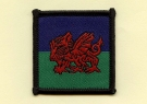 Royal Welsh Regiment