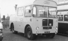 AEC 0853 Matador Conversion (TSU 352)