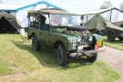 land-rover-s1-109-97-bp-56