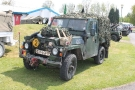 land-rover-s2-lightweight-q-774-gfr