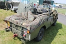 land-rover-s3-109-68-hg-57gbw-448-v-rear