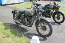 matchless-500cc-254-xuy