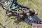 replica-piat-for-sale