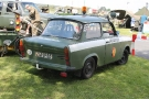 trabant-staff-car-zia-8-60-rear