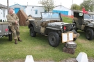 willys-mb-jeep-632-xuw