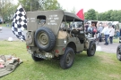 willys-mb-jeep-676-uxt-rear
