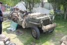 willys-mb-jeep-814-xuv