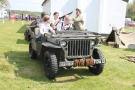 willys-mb-jeep-fda-12