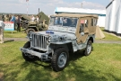 willys-mb-jeep-us-navy