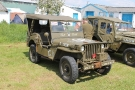 willys-mb-jeep