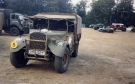 Ford WOT 2H 15cwt GS (VRD 132 Y)
