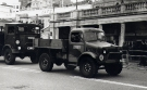 Bedford OXD 30cwt GS (XPC 75 N)
