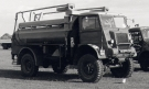 Bedford QLD 3Ton Tanker (TOO 234 N) 2