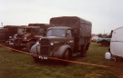 Commer Q2 30cwt 4x2 GS (WYJ 350)