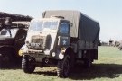 Bedford QLD 3Ton GS (YOT 97)