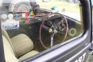 Austin 10hp Light Utility (ORE 89) 2