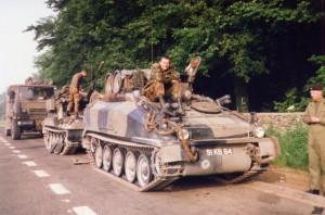 Samson CVRT ARV (91 KB 64)