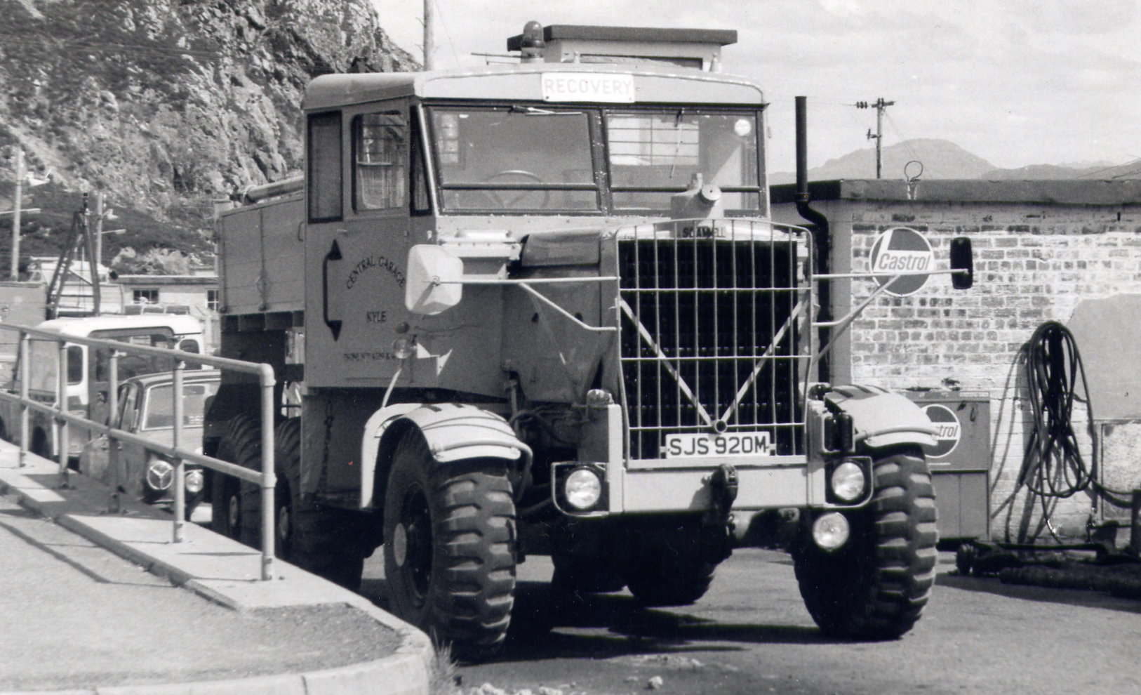 scammell-explorer-10ton-recovery-tractor-sjs-920-m.jpg