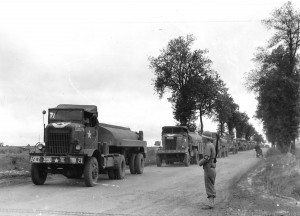 Normandy 1944 Collection No 335