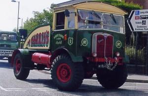 AEC 0853 Matador (WVS 488)