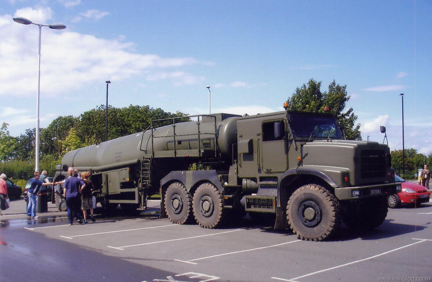Oshkosh Military Trucks For Sale Html Autos Post