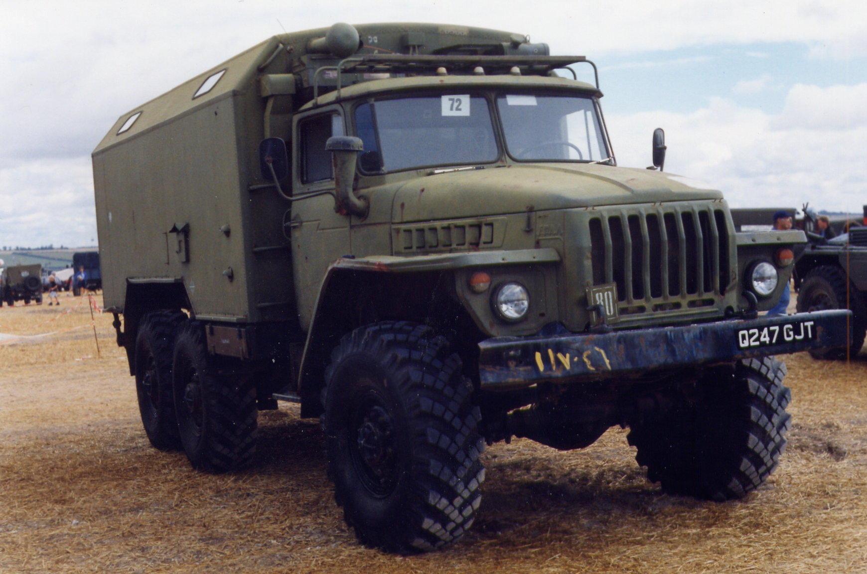 military surplus 6x6 trucks vehicle for autos post. Black Bedroom Furniture Sets. Home Design Ideas